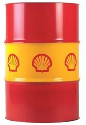 SHELL REFRİGERATİON OİL S4 FR - V